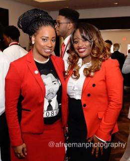 5000 Role Models MLK Breakfast