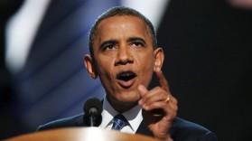 gty_barack_obama_dnc_2_ll_120906_wg