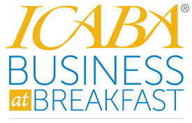 ICABA_At_Breakfast_logo