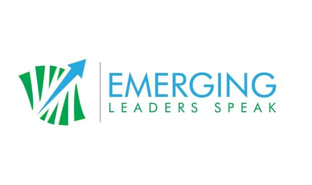EMERGING LEADERS SPEAK