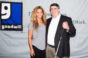 63235-Beyonce-and-Jim-photo-md