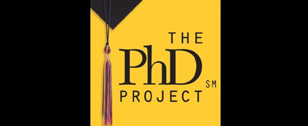 PhD-project