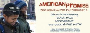 black-male-achievement-week