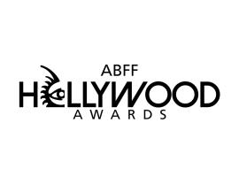 Logo-ABFF-HA