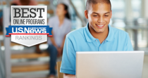 online-ed-best-programs-2014