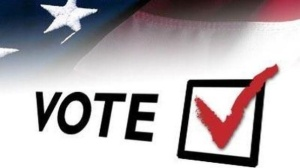 Election-vote-American-flag-jpg
