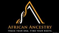 h-AFRICAN-ANCESTRY-960x540
