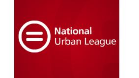 042312-national-nantional-urban-league-logo