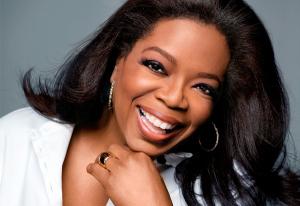 20110413-oprah-whiteshirt-600x411