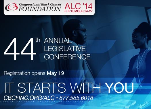 ALC14Slider