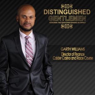 Garth Williams_Square
