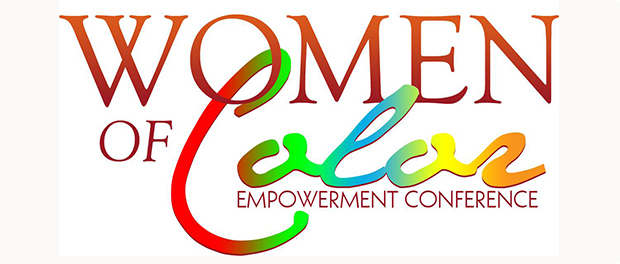 WomenOfColorConference