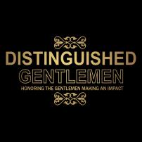 PROJECT: DISTINGUISHED GENTLEMEN