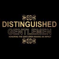 PROJECT: DISTINGUISHED GENTLEMEN