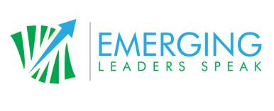 Emerging Leaders Speak_Square