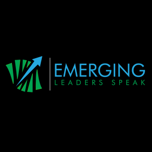 PROJECT: EMERGING LEADERS SPEAK