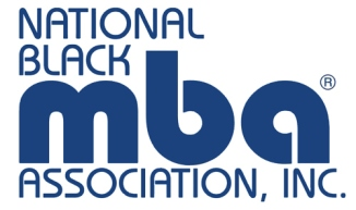 nationalblackmbaassoc