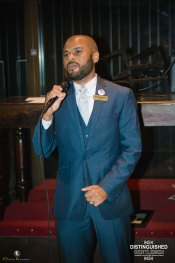 Kerline Jules Project - Dintingruished Gentlemen Event-60