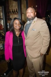 Kerline Jules Project - Dintingruished Gentlemen Event-67