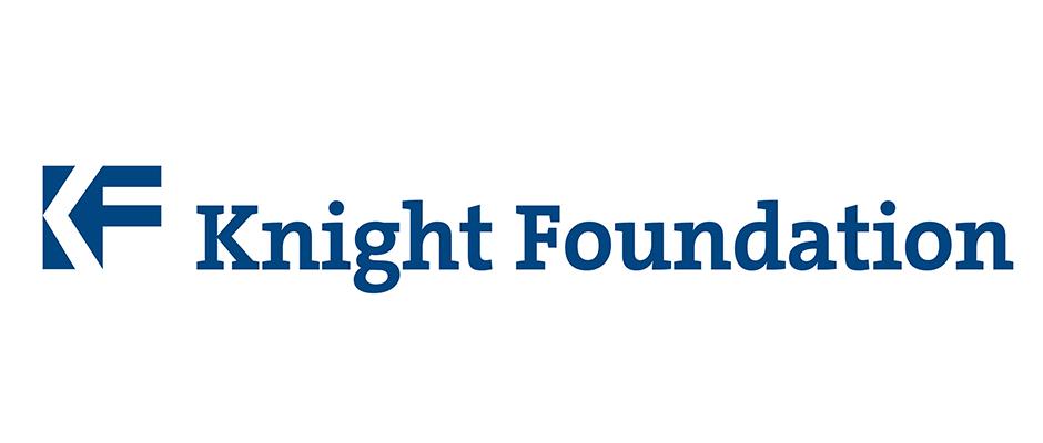 KF_logo_Feature