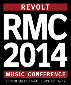 RMC2014 Logo (PNG)