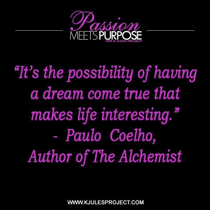 paulo coelho quotes author of the alchemist goodreads - 720×720