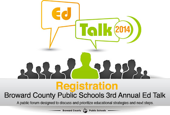 edtalk-header02
