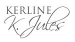 Kerline K. Jules_R3