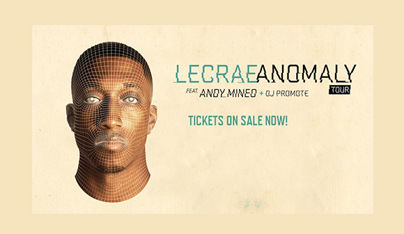 lecrae_anomaly_fb_highlight_salenow