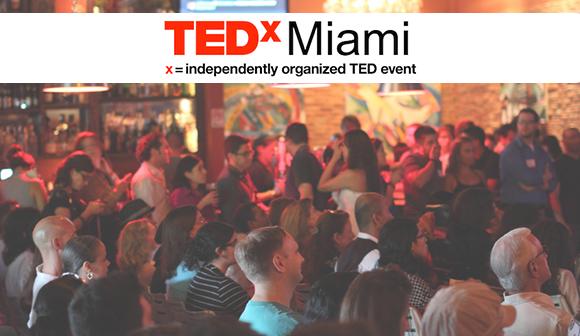 TEDx_TedGlobal_Viewing
