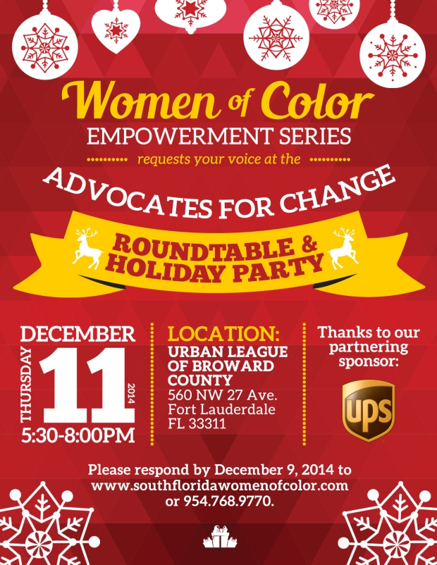 WOC-HolidayParty-2014