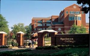college-photo_817._445x280-zmm