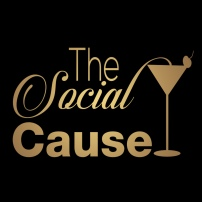 PROJECT: THE SOCIAL CAUSE