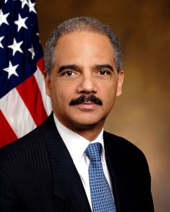 1280px-Eric_Holder_official_portrait