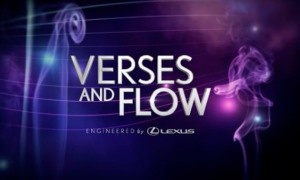 verse-and-flow-title-card