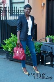 Nikki-Ogunnaike-Glamour.com-fashion-bomb-daily
