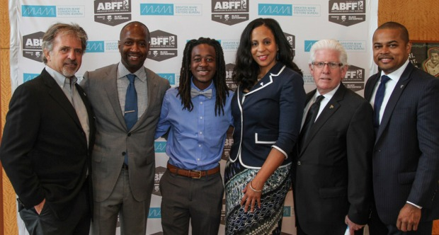 ABFF-Returns-to-Miami-2