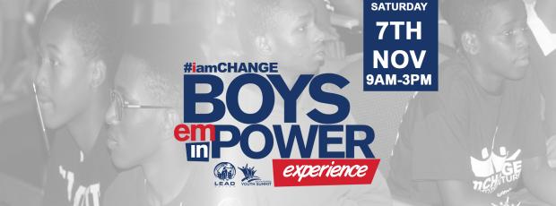 #IAmChange-Website-Cover-Photo