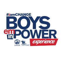 sfys-boys-power-experience-logo
