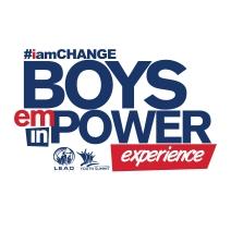sfys-boys-power-experience-logo