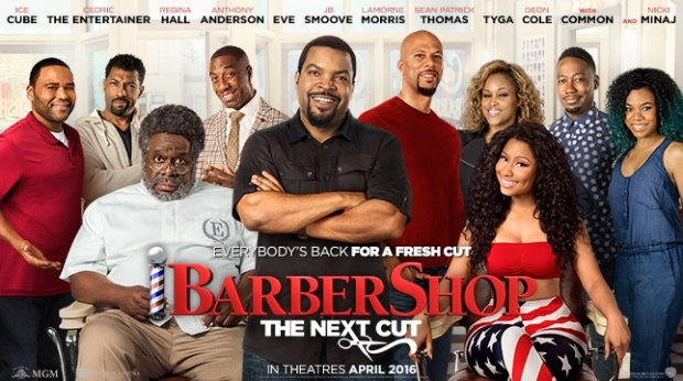 barbershop_next_cut_banner1_mobile