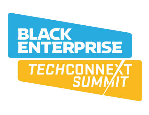 BE-TECHCONNEXT1-logo3