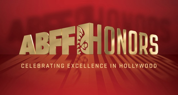 2016-ABFF-HONORS-logo-press-release