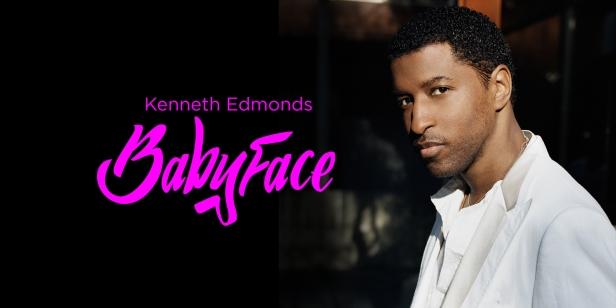 babyface_sm
