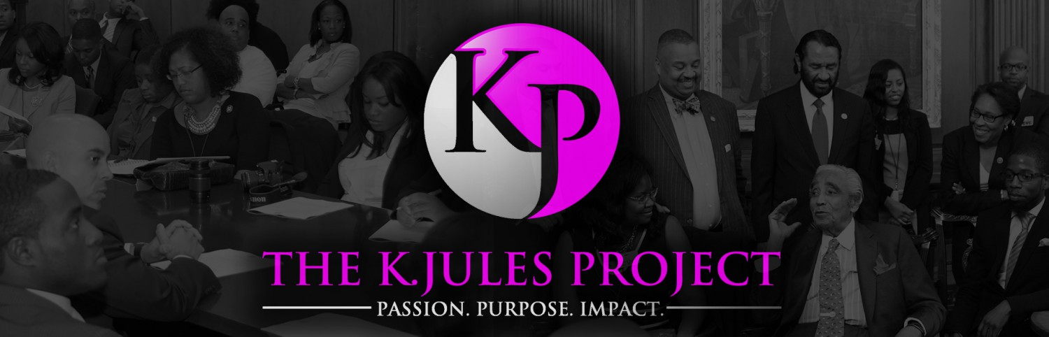 THE K.JULES PROJECT