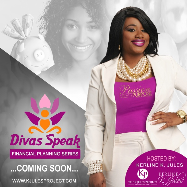 DIAVS-SPEAK-ITS-COMING