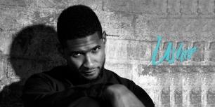 Usher_sm