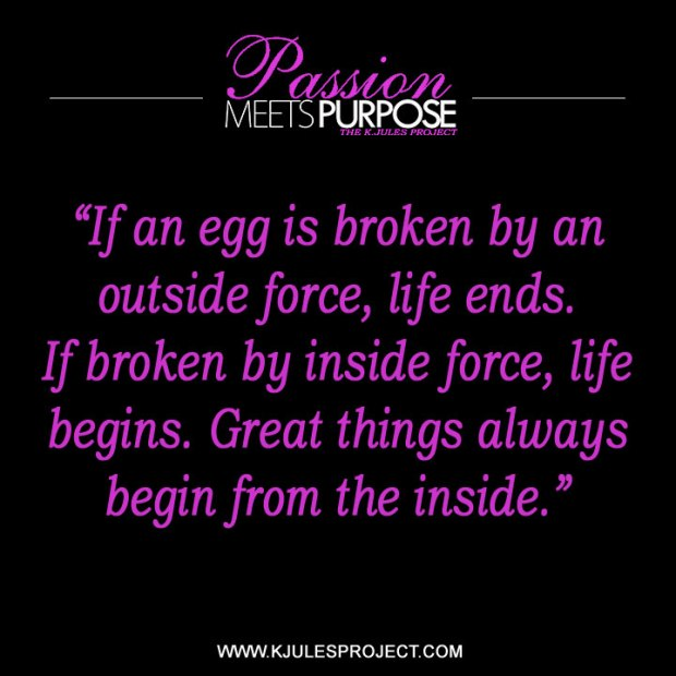 Egg_Quote.jpg