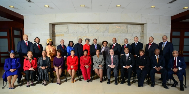 013013-topic-cbc-congressional-black-caucus