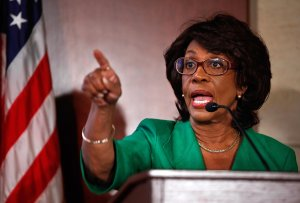 maxine-waters6